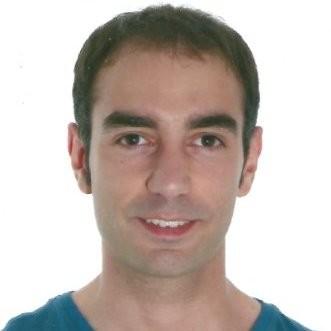 Jorge Gastón