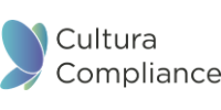 Cultura_Compliance.png