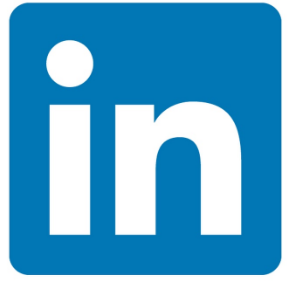 https://www.linkedin.com/company-beta/11155327/