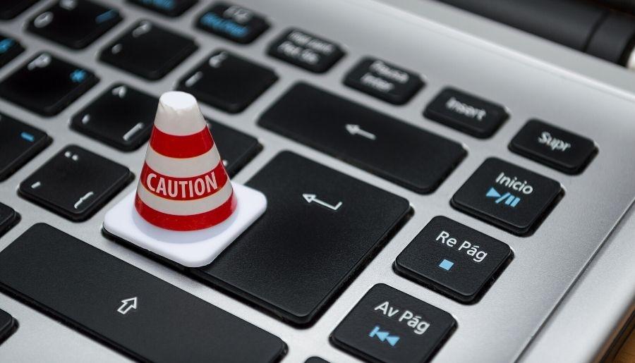 Qué es el reversing de malware?